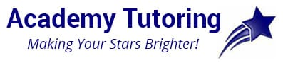 Academy Tutoring